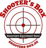 shooters-box